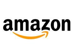 Реєстрація і покупка на amazon.com